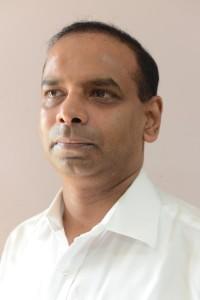 Valabh Prabhu