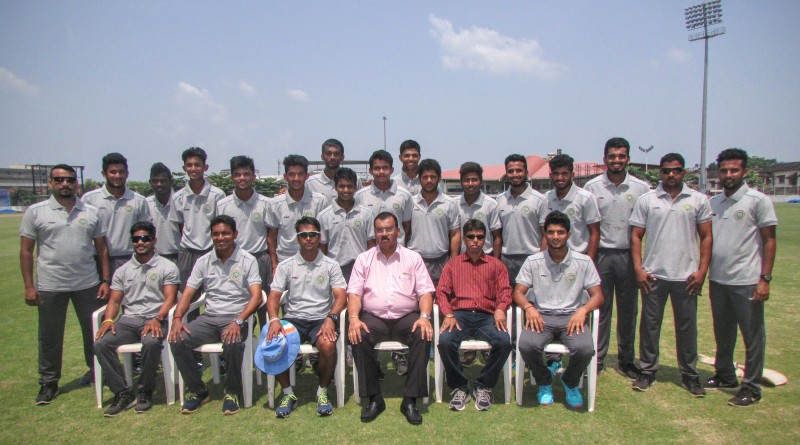 U19_Goa_Team_2015_along_with_President_Chetan_Desai___Jt