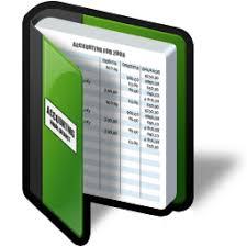 Audited Balance Sheets